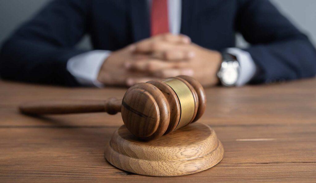 The broken employment tribunal system